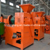 Iron Mine Briquette Machine of Best Service and Top Brand