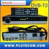 DVB-T2 Decoder HD FTA STB