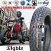 Qualität Scooter Motorcycle Tyres von 2.75-16