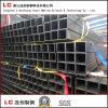 高品質の溶接された鋼管