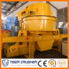 Pcl Sand Maker/Sand Elevado-Efficient Making Machine/Equipment/Vertical Shaft Impact Crusher para Sand Making