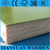Hot Sale 15mm 18mm PP Plastic Plywood