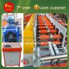 HMI와 PLC Light Gauge Steel Framing Forming Machine