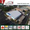 Ausstellung-Zelt Hall mit 40m der breiten freien Überspannung für Messe