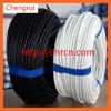 Manga de isolamento 2740 Manga de fibra de vidro acrílica