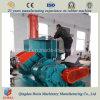 Hoch entwickelte multi Anwendungs-Gummizerstreuungs-Kneter-Maschinen-interner Mischer Banbury Mischer