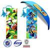 Kundenspezifisches Plastic 3D Bookmark