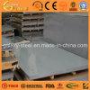 prix de feuille/plat d'acier inoxydable de 304 3mm