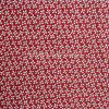 Напечатанное Voile Made 100%Cotton (60X60/90X88)