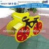 Cavalo de balanço de madeira do brinquedo do cavalo de equitação para a venda Hf-21001