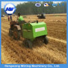 Rundes Hay Baler Machine mit Best Price