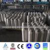 De Fles van Co2 met het Materiaal van het Aluminium voor Drank