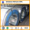 Гальванизированное Steel Coil в Promotion