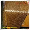 Architecture (ISO)のための高品質Decorative/Metal Curtain Mesh