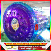 Rouleau gonflable de bonne qualité de l'eau de prix usine à vendre