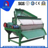 Изготовление Китая наивысшей мощности Ctdm мультипольное пульсируя/намочило/сухое цена сепаратора магнитного барабанчика для руд руды песка реки/железного