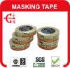 Cinta adhesiva del Crepe de papel - B16
