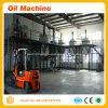 200-600 Tpd Sesam-Startwert- für ZufallsgeneratorErdölgewinnung-Qualitäts-essbare Erdölraffinerie, Sesam-Schmieröl-Maschinen-Preis