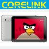 Tablette PC de Quad Core de 9.7 pouces avec Rk3026, Android 4.1