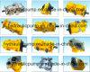 Komatsu Bulldozer & Loader Gear Pump