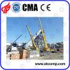 건축 자재 및 화학 물질의 생산을위한 로타리 킬른 (ZK 시리즈) 내열