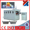 Plastikcup, das Maschine herstellt, für Preis Ck-660c festzusetzen