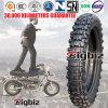 Líbano Mercado Eléctrico de neumáticos de 110 / 100-18 neumático de la motocicleta
