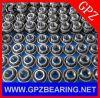 Originele Uitstekende kwaliteit 90201) sb201-8 van het Blok van het Hoofdkussen van de Reeks van Sb Gpz van de Lagers Sb201 ((90201-8)