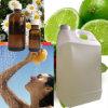 Milk naturel Fragrance Oil pour Body Wash