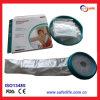 Wasserdichtes Cast Bandage für Leg Protector