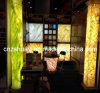 Beliebte Produkte bei 112th Kanton-Messe