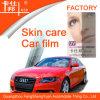 Пленка автомобиля сброса верхнего сегмента 400% UV, пленка предохранения от автомобиля пленки внимательности кожи Ksb