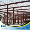 Saudi Arabia Steel Structure Warehouse (SS11)