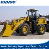 Preço chinês Chhgc-952 da maquinaria de construção