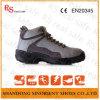 Schoenen van de Veiligheid van de Olie van de Fabriek van China de Bestand