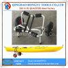200kg Chariot Kayak Chariot Kayak