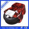 Легкий Unicycle двойного колеса Airwheel Q5 мощный Собственн-Балансируя электрический
