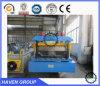 機械を形作るYX110-950地位の継ぎ目ロール