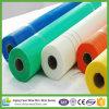 acoplamiento Álcali-Resistente de la fibra de vidrio de 145g 5X5m m Reinfoced Eifs