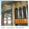 De hydraulische Machine van de Pers voor FRP Smc- Blad