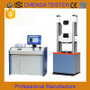 Компьютер Control Servo Hydraulic Universal Testing Machine Waw-600d (колонки Four)