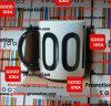 Tazza di ceramica di /Coffee della tazza, tazza di promozione, tazza del regalo