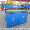 Welded automatico Wire Mesh Machine (1500-A)