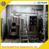 Gemaakt in Systeem van de Brouwerij van het Bier van China het Commerciële