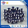 GB/T308-2002 Gcr15 440 440c che sopporta le sfere d'acciaio G10-G100 (0.5mm-200mm)