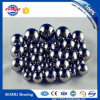 GB/T308-2002 Gcr15 440 440c que lleva las bolas de acero G10-G100 (0.5mm-200m m)
