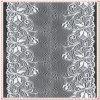 Декоративное Fabric Printed Lace для женское бельё