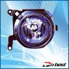 Névoa Lamp para Mitsubishi L200