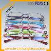 Eyewear dei bambini di quantità di piccolo ordine di Confortable di modo