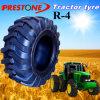 19.5L-24, 21L-24 Agricultural Tires/R-4 Tyres